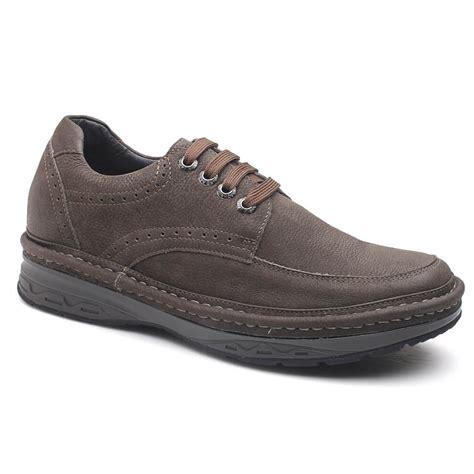 scarpe uomo con tacco interno scarpe uomo con rialzo interno stivali tacco interno