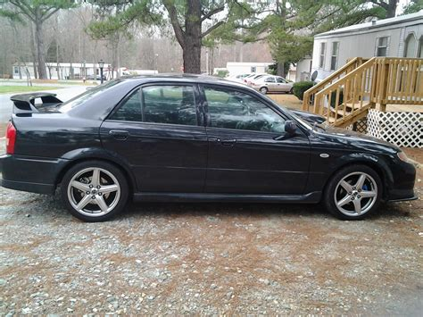 mazdaspeed for sale 2003 mazda mazdaspeed protege specifications cargurus