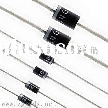 diode in5404 what is fast diode 28 images kingtronics international company fast recovery diode fr101