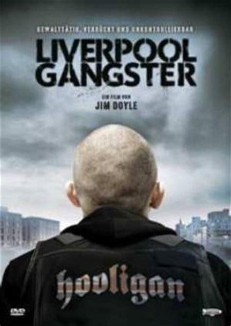 gangster film in liverpool liverpool gangster film