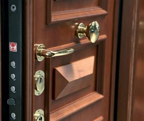 aprire serratura porta porte blindate prezzi porte prezzi porte blindate