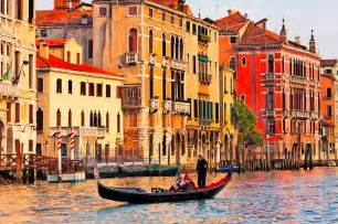 study consultants for italy italy foreign education