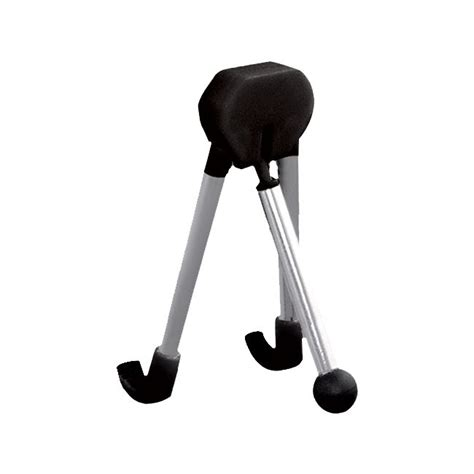 Doss Mini Tripod sxbb9520 stands docks radio parts electronics