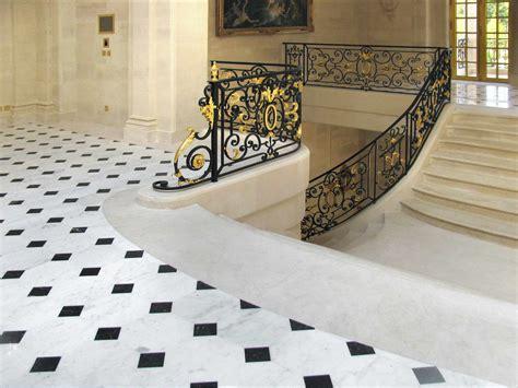pavimenti marmo bianco etrusca marmi pavimenti in marmo scale etrusca marmi
