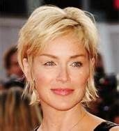 career women haircuts short hair styles for women over 50 bing images my