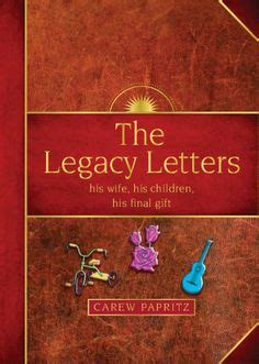 the gift of falls legacy books 1000 images about the legacy letters about on