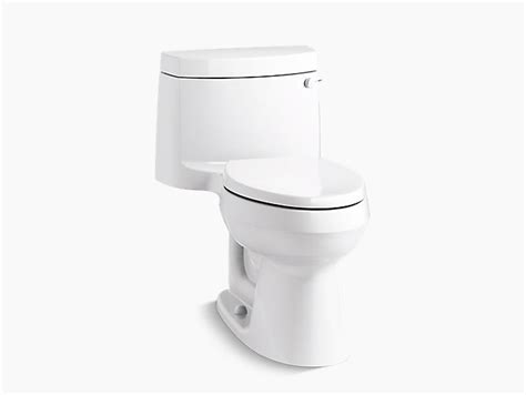 standard toilet height vs comfort height cimarron comfort height one piece elongated 1 28 gpf