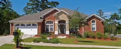 home design nj espoo multi family home plans premium home manufacturers ma
