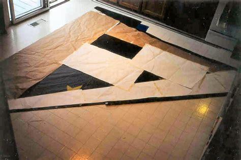 TMS Kites Delta Kite Diagram