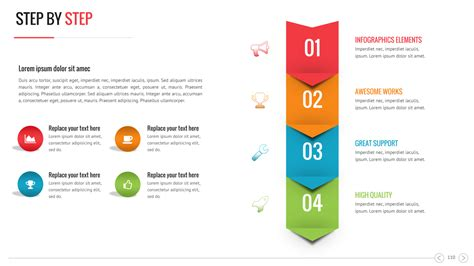 powerpoint make template powerpoint template best business template