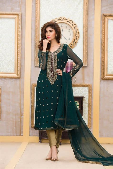 Back Dress Green 17500 25 best ideas about simple dresses on