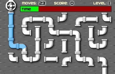 plumber  play   funnygames