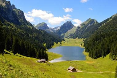 17 of the world s most and beautiful places 25 most beautiful places in the world