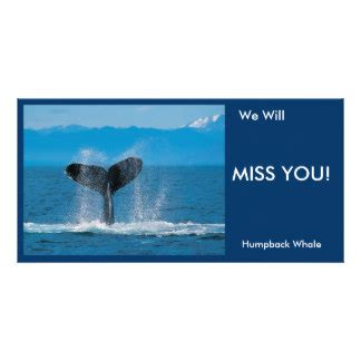 We Miss You Card Template by 9 Best Images Of We Will Miss You Card Printable Template
