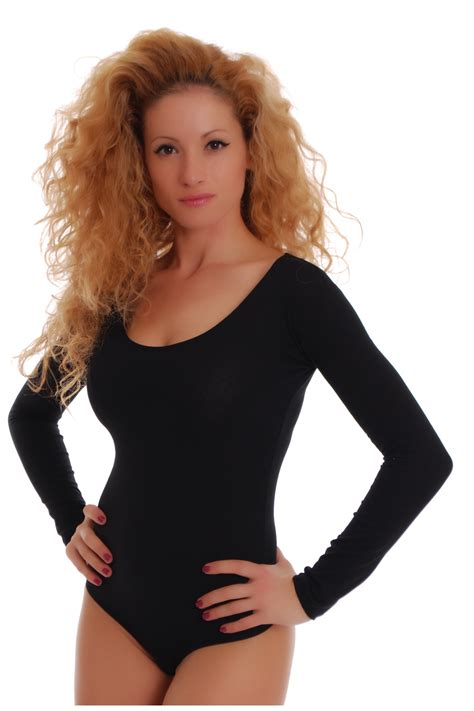 cotton on bodysuit cotton bodysuit neck sleeve style 1370