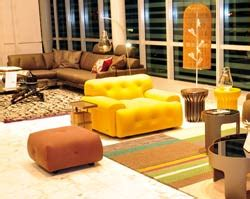 roche bobois launches its second store in mumbai vedic retreat resort special edition watches wireless