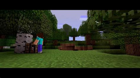 minecraft song minecraft tnt song youtube