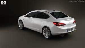 Opel Astra Sedan 2012 Opel Astra J Sedan Pictures Information And Specs