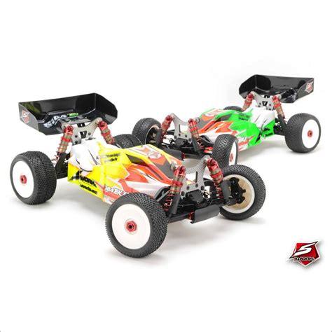 Buggy Sworkz 1 8 Konversi Ep Artr sworkz s104 ek1 1 10 buggy kit sw 910015 rc willpower 1 10 ep 4wd 4x4 rally ebay