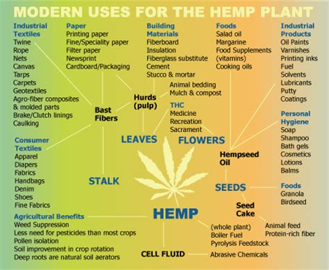 hemp health revolution the a to z health benefits of hemp extract books zbh malting industrial hemp for america