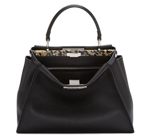 Sale Givenchy Peekabo 702 the 15 best bag deals for the weekend of december 30