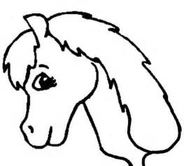 hobby horse clipart best clipart best