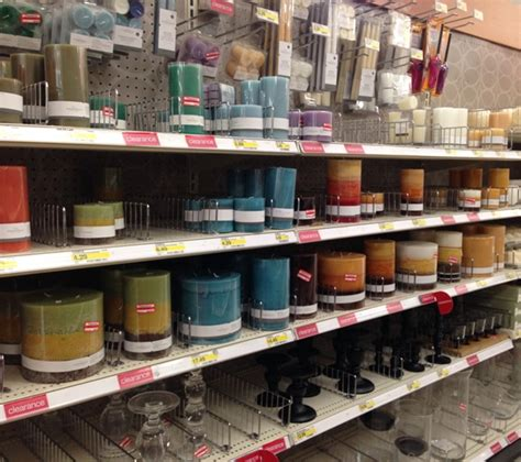Target Kitchen Items by Target Weekly Clearance Update Apparel Kitchen Items