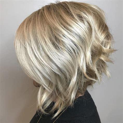 pin anjaan styles on pinterest pin de jody durham en hair styles pinterest peinados