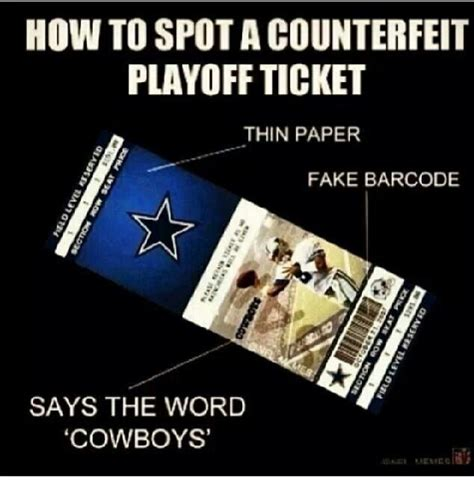 Anti Cowboys Meme - 21 best anti cowboys images on pinterest football humor