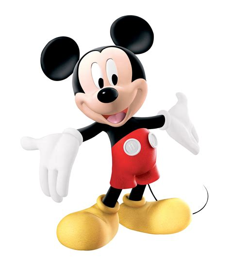imagenes png mickey mouse mickey mouse png