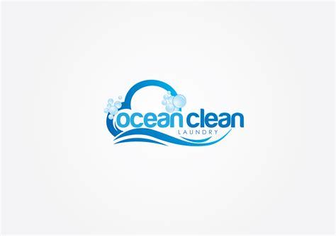 design logo perusahaan sribu desain logo logo design perusahaan laundry and dry
