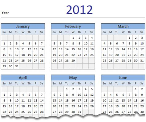 templates free 2012 all articles on calendar chandoo org learn microsoft