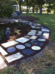 how to build a brick patio the scrap patio made from recycled counter top granite small