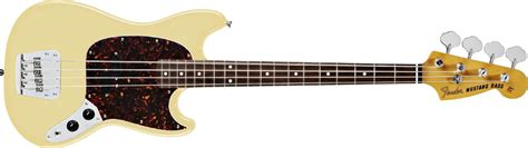 cheap fender mustang tell me about cool cheap scale basses with