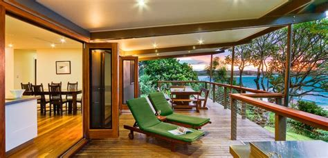 byron bay cottage 43 best images about places i on