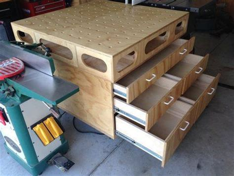 images  assemblyoutfeed table  pinterest