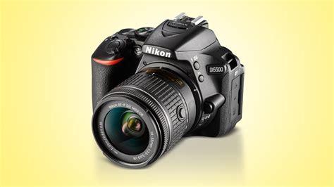 nikon rebel slr and photography canon eos rebel t6i eos 750d