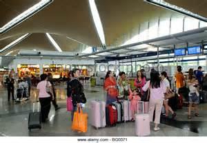 Car Rental Malaysia Kuala Lumpur Airport Image Gallery Kuala Lumpur Malaysia Airport