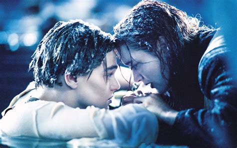 titanic film the story valentine s day top 10 most romantic movies movie tv