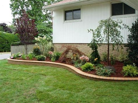 landscaping garden designing jobs here new house landscaping ideas easy landscaping ideas for