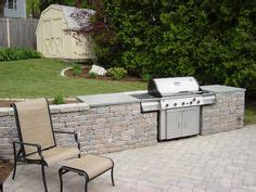 backyard grill 5a backyard patio ideas on pinterest built in grill furniture from pallets and sted