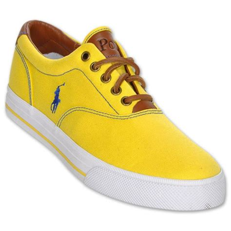 polo sport ralph shoes 17 best images about polo shoes on polos
