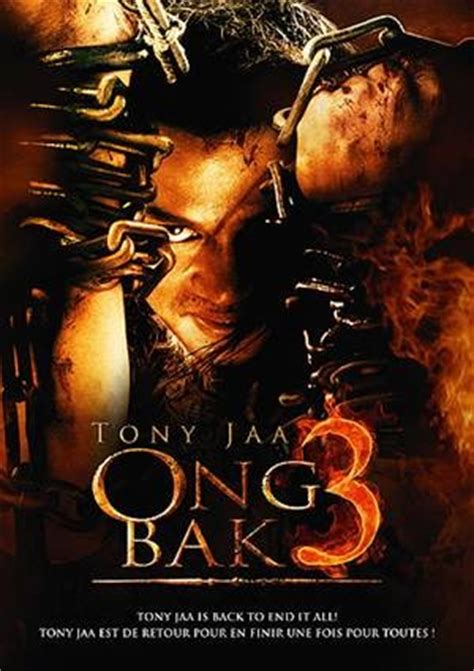 film ong bak en streaming recensione film in streaming ong bak 3 cineblog