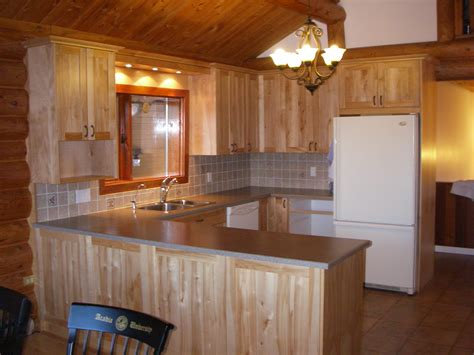 Artistic Kitchen And Bath by Creative Kitchen And Bath Prince George Bc Canada