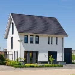 Huis elo van uw huis heinz modern houses dreamhouse ook denken werkt
