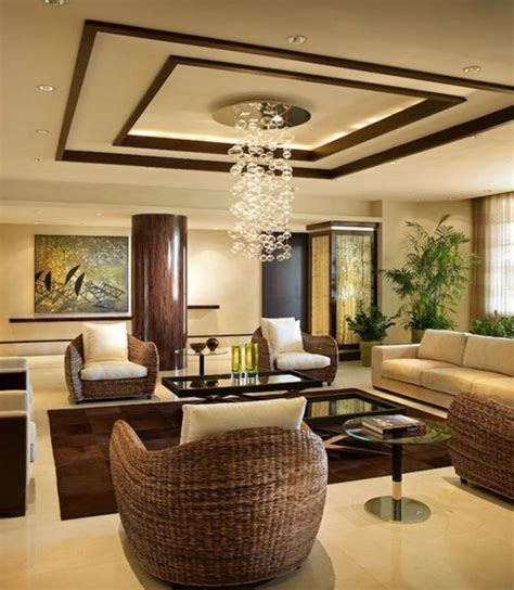 house interior pop design simple ceiling pop design booklet down ceiling pop designs ideas design house interior