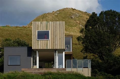 house design software new zealand otama beach house david berridge architect archdaily