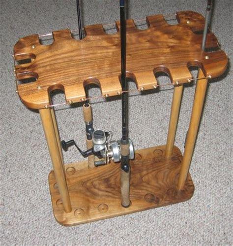 beginner woodworking project ideas kimlop