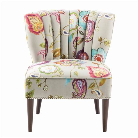 floral accent chair canada 50 unique image of floral accent chairs furniture home