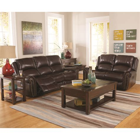 Cheers Furniture by Cheers Sofa Uxw9888m Power Reclining Loveseat With